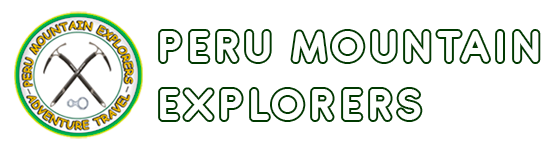 Peru Mountain Explorers